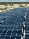 Ukraine plans to increase share of renewable energy sources by 11%