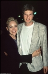 Sharon Stone mourns death of 'complicated' ex Steve Bing after he took