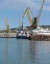 Black Sea Basin countries recognize ports in occupied Crimea 'closed'