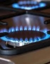 Naftogaz to reduce gas price for population by 8%
