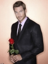 The Bachelor's Brad Womack looks vastly different from his reality TV days