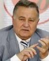 Poroshenko appoints Marchuk Ukraine's representative in TCG