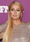 Paris Hilton reveals she cut her waist-length hair into a chic chin-length bob after being