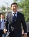 Zelensky initiates reformed Independence Day celebrations