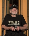 Willie Nelson admits his cheating ways ruined his marriages and reflects on how he finally