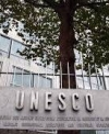 Poroshenko welcomes start of UNESCO's direct monitoring in occupied Crimea