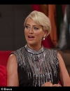 Dorinda Medley opens up about her anger issues and admits she should have
