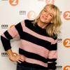 'After 10 joyous years I am waltzing away': Zoe Ball announces she has QUIT Strictly spin-off It Takes Two