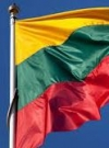 Lithuania imposes national sanctions on Russian Federation over aggression in Ukraine