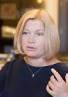 Putin uses every opportunity to discredit Minsk process – Gerashchenko