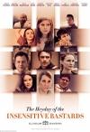 Natalie Portman and Kate Mara among stars on poster for James Franco's film