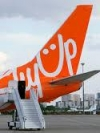 SkyUp announces flights to Ostrava from April 2021