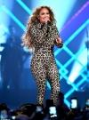 Jennifer Lopez will lead the stars at New Year's Rockin' Eve 2021...