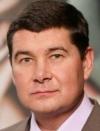 NABU checks MP Onyschenko accusation on bribing parliamentarians