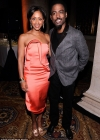Chris Rock finalises divorce from wife Malaak after 20 years of marriage