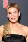 Renee Zellweger will headline NBC miniseries The Thing About Pam