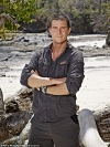 Boxer Nicola Adams and rugby legend Jonny Wilkinson 'will appear on Bear Grylls new show'...