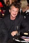 Police arrest alleged stalker at Sean Penn's Malibu home as it's claimed woman