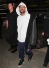 Troubled Kanye West is 'back on track' following hospitalisation...