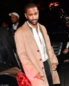 Big Sean explains what happened in video of a fan attacking him...
