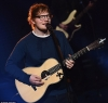 Ed Sheeran shuts down rumours he 'will quit music to have a more normal life' with his