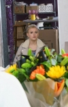 Bethany Platt set to get engaged to older boyfriend Nathan Curtis as Coronation Street's grooming