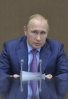 Putin signs decree to pardon Savchenko