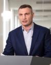 Kyiv reports 199 new coronavirus cases