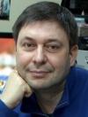 Court arrests RIA Novosti Ukraine chief for two months