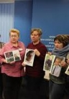 'Minsk' will try to discuss search for missing persons with participation of Russia and ORDLO