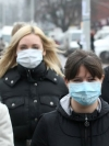 Lockdown in Ukraine to be tightened due to quarantine