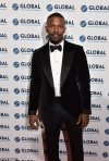 Jamie Foxx earns his sixth NAACP Image Award for his role in Soul... after making history as the first African