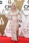 Dolly Parton benefit ice cream garners huge demand ... with some eBay