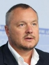 Artemenko says his trips to Moscow agreed with SBU leaders
