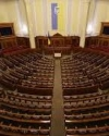 Poll: Five parties may enter Parliament of Ukraine