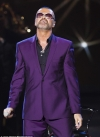 Fans take to Twitter to praise George Michael after 'heartbreaking' new documentary