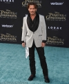 Johnny Depp 'sues his own attorney claiming law firm conspired