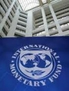 IMF technical mission positively assesses Kyiv's fulfillment of conditions of cooperation program