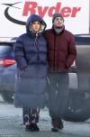 Darren Aronofsky, 48, moves on from Jennifer Lawrence as he steps