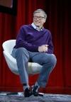 Microsoft mogul Bill Gates set to cameo on The Big Bang Theory...