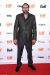 Nicolas Cage will ditch acting in 'three or four more years' to focus
