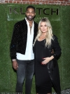 Khloe Kardashian and Tristan Thompson's relationship 'hanging by a thread' despite joint post