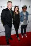Alec and Hilaria Baldwin join Spike Lee at Tribeca Film Festival's Storytellers
