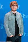 Ed Sheeran WINS six Billboard Music Awards