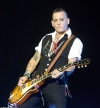 Johnny Depp SETTLES year-long legal battle with the Management Group...