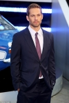 Paul Walker's brothers willing to reprise his Fast and Furious