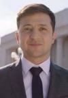 Zelensky urges businessmen to invest in Ukraine's development