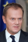 Europe intends to extend sanctions against Russia in December – Tusk