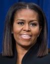 Michelle Obama praises Alicia Keys' musical range in 2021 Billboard Music Awards intro