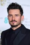 Orlando Bloom is the latest star lined-up to read CBeebies bedtime story...